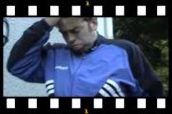 Der Einspieler 'Fußball' (5MB)