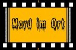 Trailer (OGG, Vorbis, 30.8MB)