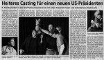 Herforder Kreisblatt, 18.09.2007