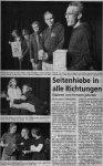 Herforder Kreisblatt, 29.09.2008