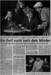 Herforder Kreisblatt, 01.12.2009