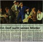 Herforder Kreisblatt, 13.03.2010