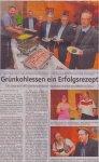 Herforder Kreisblatt, 01.02.2016